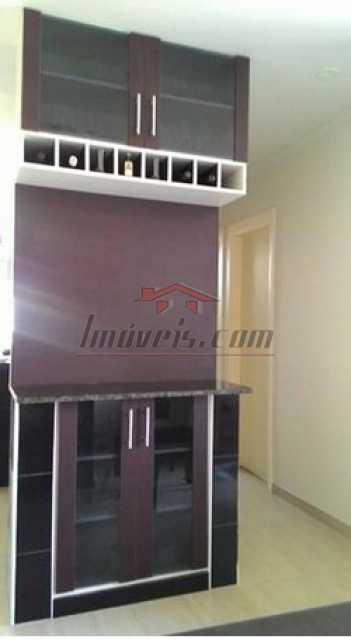 05 - Apartamento 2 quartos à venda Campo Grande, Rio de Janeiro - R$ 179.000 - PEAP21559 - 9