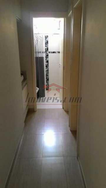 06 - Apartamento 2 quartos à venda Campo Grande, Rio de Janeiro - R$ 179.000 - PEAP21559 - 10