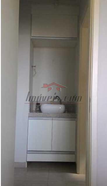 07 - Cópia - Apartamento 2 quartos à venda Campo Grande, Rio de Janeiro - R$ 179.000 - PEAP21559 - 11