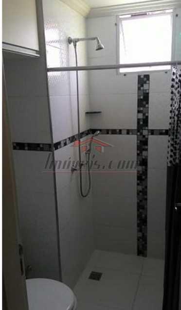 08 - Cópia - Apartamento 2 quartos à venda Campo Grande, Rio de Janeiro - R$ 179.000 - PEAP21559 - 13