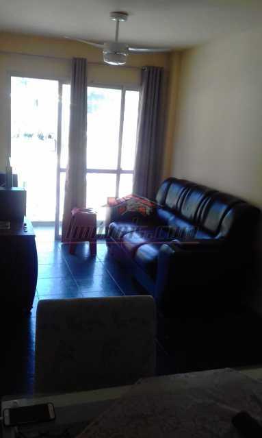 2 - Apartamento Jardim Sulacap,Rio de Janeiro,RJ À Venda,2 Quartos,55m² - PSAP21666 - 3