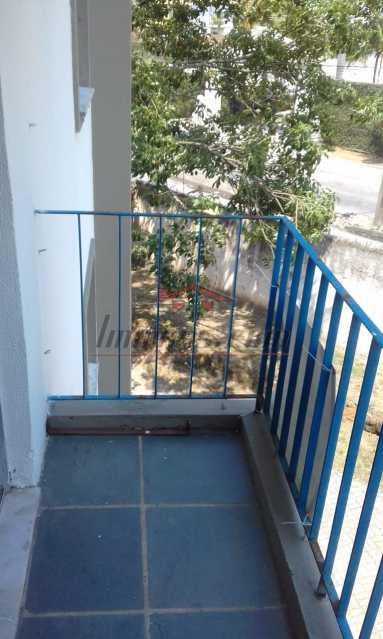 4 - Apartamento Jardim Sulacap,Rio de Janeiro,RJ À Venda,2 Quartos,55m² - PSAP21666 - 5