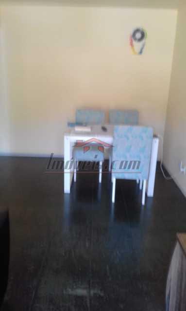 5 - Apartamento Jardim Sulacap,Rio de Janeiro,RJ À Venda,2 Quartos,55m² - PSAP21666 - 6