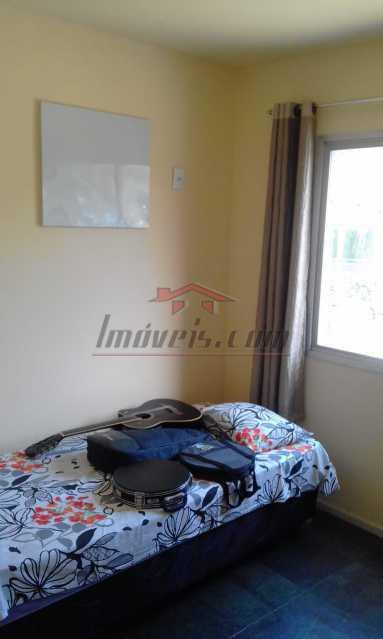 8 - Apartamento Jardim Sulacap,Rio de Janeiro,RJ À Venda,2 Quartos,55m² - PSAP21666 - 8