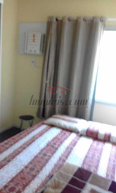 10 - Apartamento Jardim Sulacap,Rio de Janeiro,RJ À Venda,2 Quartos,55m² - PSAP21666 - 10