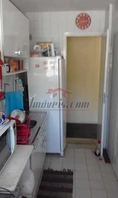 11 - Apartamento Jardim Sulacap,Rio de Janeiro,RJ À Venda,2 Quartos,55m² - PSAP21666 - 11