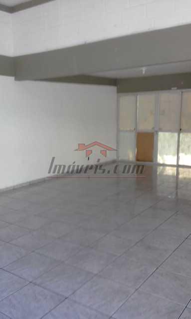 16 - Apartamento Jardim Sulacap,Rio de Janeiro,RJ À Venda,2 Quartos,55m² - PSAP21666 - 15