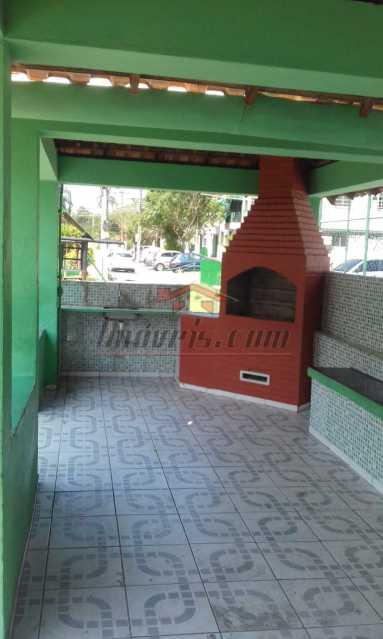 17 - Apartamento Jardim Sulacap,Rio de Janeiro,RJ À Venda,2 Quartos,55m² - PSAP21666 - 16