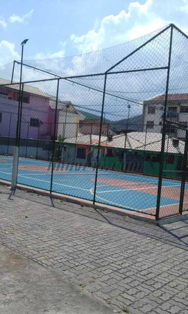 19 - Apartamento Jardim Sulacap,Rio de Janeiro,RJ À Venda,2 Quartos,55m² - PSAP21666 - 18