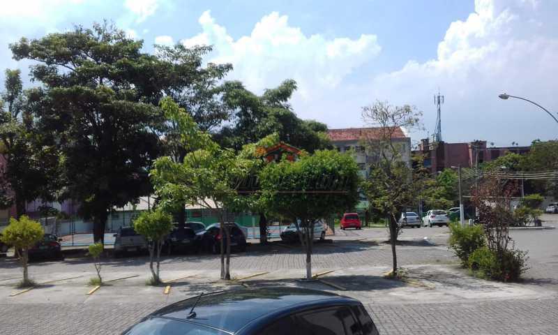 20 - Apartamento Jardim Sulacap,Rio de Janeiro,RJ À Venda,2 Quartos,55m² - PSAP21666 - 19