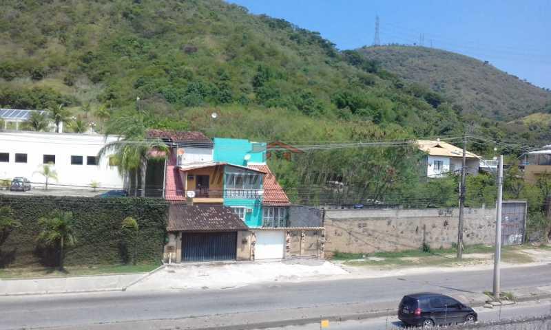 22 - Apartamento Jardim Sulacap,Rio de Janeiro,RJ À Venda,2 Quartos,55m² - PSAP21666 - 21