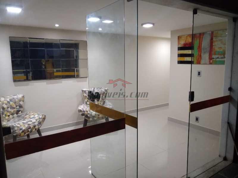 1. - Apartamento 2 quartos à venda Tanque, Rio de Janeiro - R$ 290.000 - PEAP21560 - 1
