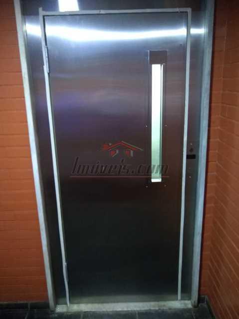 14. - Apartamento 2 quartos à venda Tanque, Rio de Janeiro - R$ 290.000 - PEAP21560 - 15