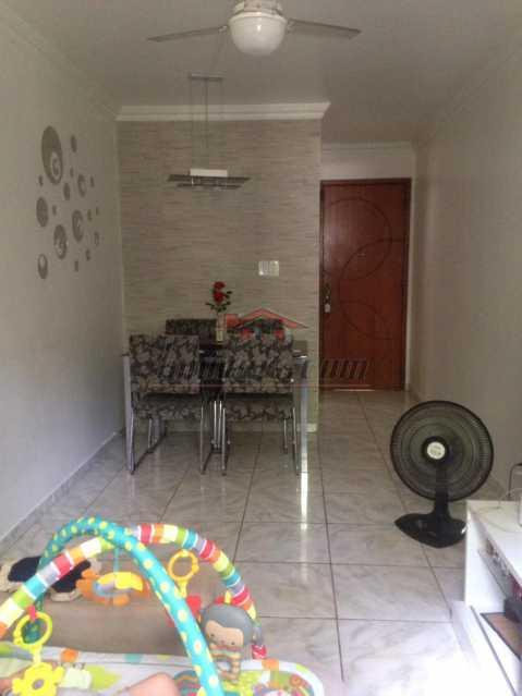 1 - Apartamento 2 quartos à venda Jardim Sulacap, Rio de Janeiro - R$ 200.000 - PSAP21667 - 1