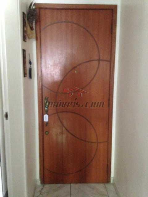 3 - Apartamento 2 quartos à venda Jardim Sulacap, Rio de Janeiro - R$ 200.000 - PSAP21667 - 5