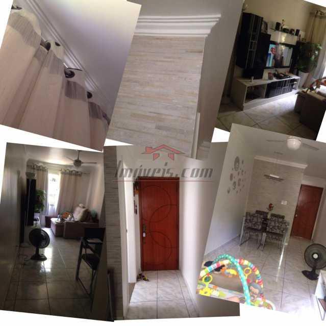 5 - Apartamento 2 quartos à venda Jardim Sulacap, Rio de Janeiro - R$ 200.000 - PSAP21667 - 7