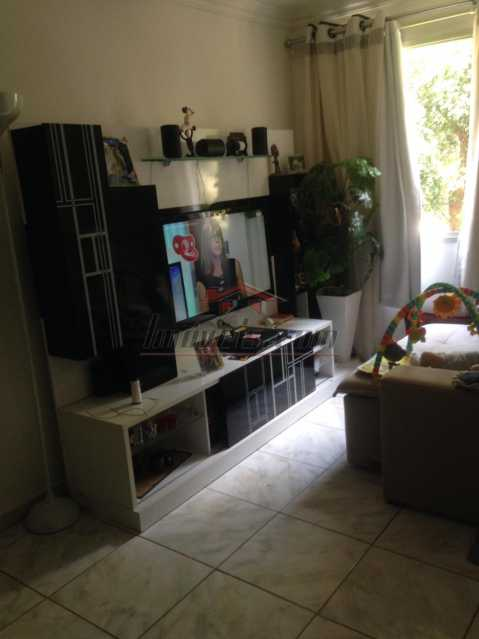 6 - Apartamento 2 quartos à venda Jardim Sulacap, Rio de Janeiro - R$ 200.000 - PSAP21667 - 3