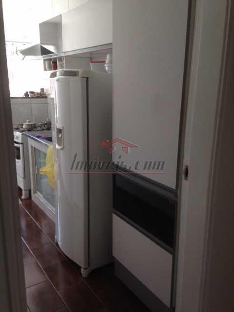 8 - Apartamento 2 quartos à venda Jardim Sulacap, Rio de Janeiro - R$ 200.000 - PSAP21667 - 20