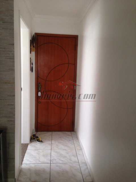 9 - Apartamento 2 quartos à venda Jardim Sulacap, Rio de Janeiro - R$ 200.000 - PSAP21667 - 10