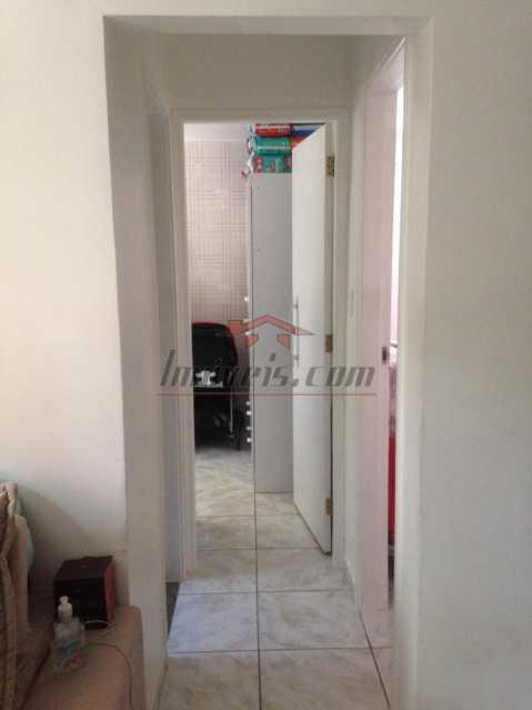 12 - Apartamento 2 quartos à venda Jardim Sulacap, Rio de Janeiro - R$ 200.000 - PSAP21667 - 12