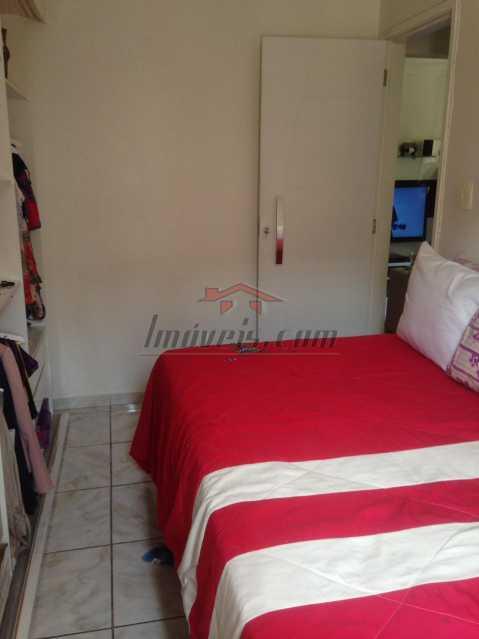13 - Apartamento 2 quartos à venda Jardim Sulacap, Rio de Janeiro - R$ 200.000 - PSAP21667 - 13