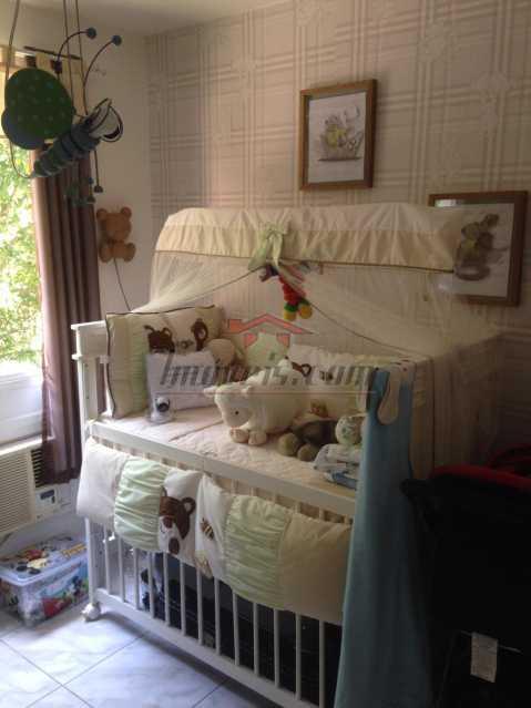 14 - Apartamento 2 quartos à venda Jardim Sulacap, Rio de Janeiro - R$ 200.000 - PSAP21667 - 15