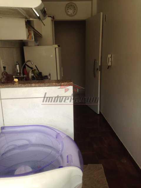 16 - Apartamento 2 quartos à venda Jardim Sulacap, Rio de Janeiro - R$ 200.000 - PSAP21667 - 21