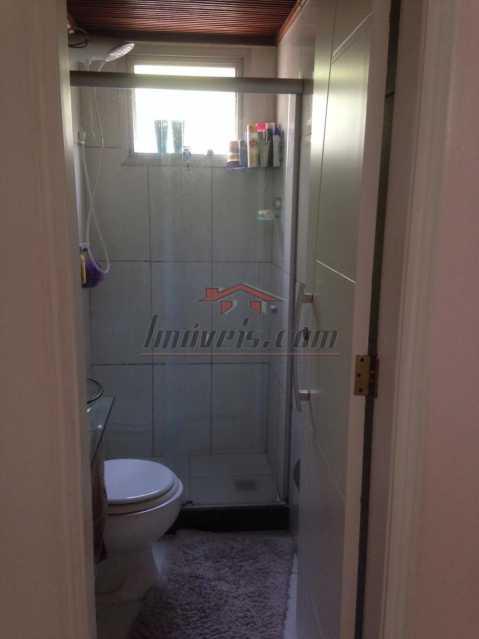 17 - Apartamento 2 quartos à venda Jardim Sulacap, Rio de Janeiro - R$ 200.000 - PSAP21667 - 18