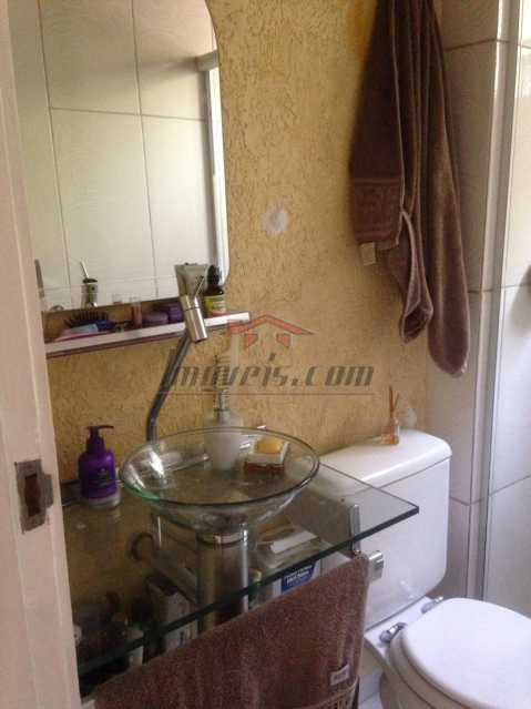 19 - Apartamento 2 quartos à venda Jardim Sulacap, Rio de Janeiro - R$ 200.000 - PSAP21667 - 17