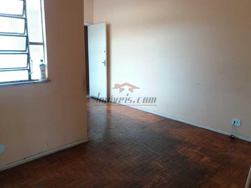 2. - Apartamento 2 quartos à venda Praça Seca, Rio de Janeiro - R$ 179.000 - PEAP21565 - 4
