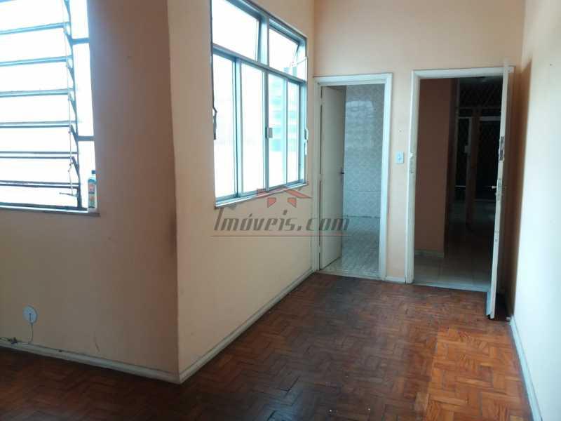 3. - Apartamento 2 quartos à venda Praça Seca, Rio de Janeiro - R$ 179.000 - PEAP21565 - 5
