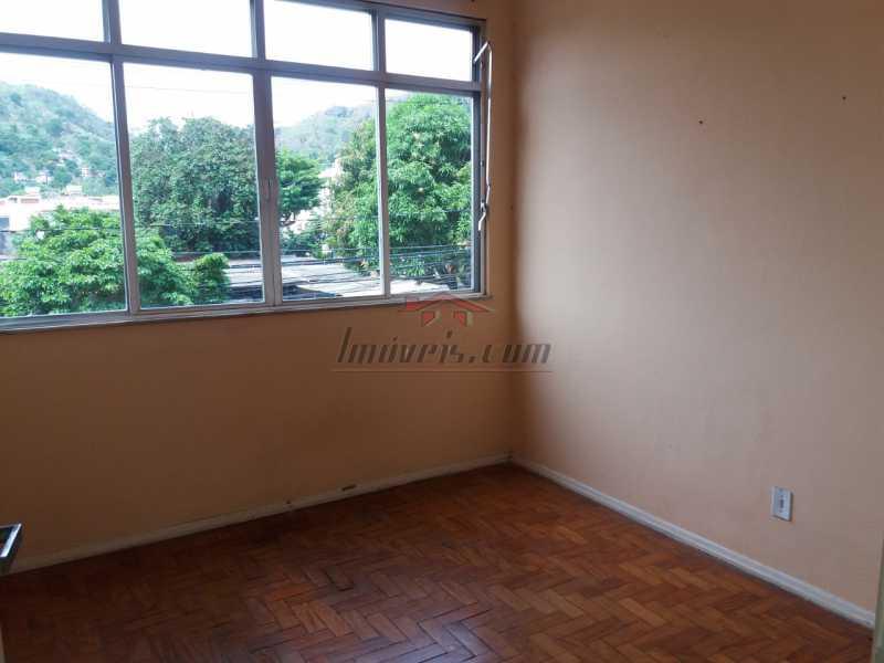 4. - Apartamento 2 quartos à venda Praça Seca, Rio de Janeiro - R$ 179.000 - PEAP21565 - 6