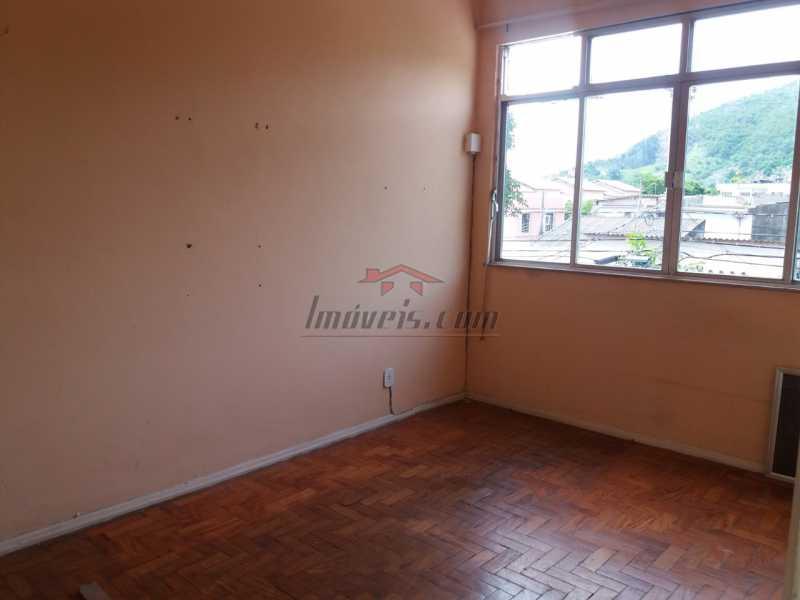 5. - Apartamento 2 quartos à venda Praça Seca, Rio de Janeiro - R$ 179.000 - PEAP21565 - 7