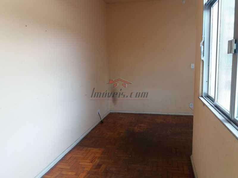 6. - Apartamento 2 quartos à venda Praça Seca, Rio de Janeiro - R$ 179.000 - PEAP21565 - 8