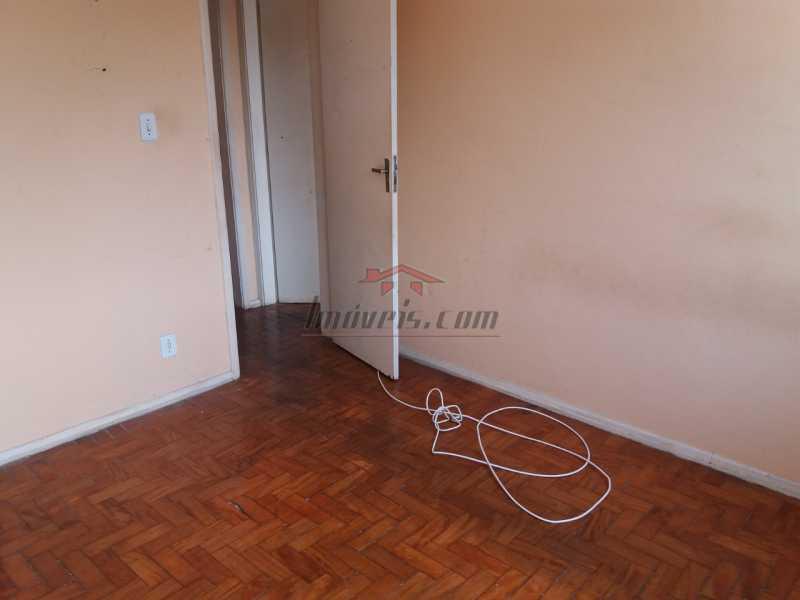 7. - Apartamento 2 quartos à venda Praça Seca, Rio de Janeiro - R$ 179.000 - PEAP21565 - 9