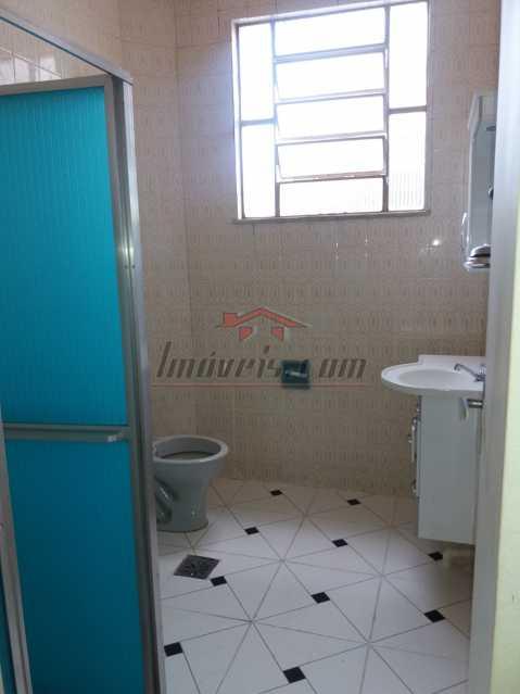 8. - Apartamento 2 quartos à venda Praça Seca, Rio de Janeiro - R$ 179.000 - PEAP21565 - 10