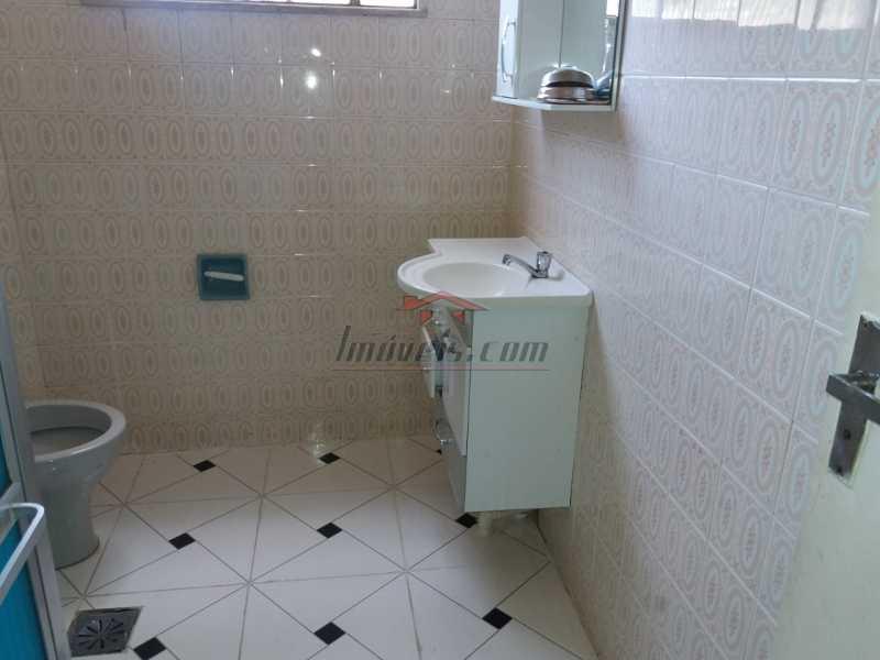 10. - Apartamento 2 quartos à venda Praça Seca, Rio de Janeiro - R$ 179.000 - PEAP21565 - 12