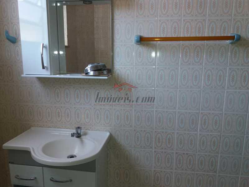 11. - Apartamento 2 quartos à venda Praça Seca, Rio de Janeiro - R$ 179.000 - PEAP21565 - 13