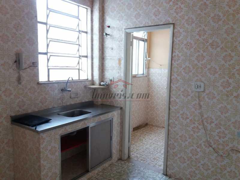 12. - Apartamento 2 quartos à venda Praça Seca, Rio de Janeiro - R$ 179.000 - PEAP21565 - 14