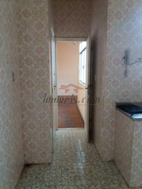 13. - Apartamento 2 quartos à venda Praça Seca, Rio de Janeiro - R$ 179.000 - PEAP21565 - 15