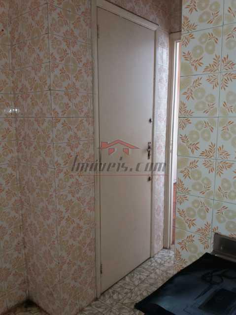 14. - Apartamento 2 quartos à venda Praça Seca, Rio de Janeiro - R$ 179.000 - PEAP21565 - 16