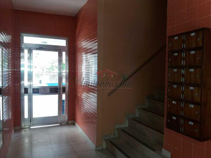 15. - Apartamento 2 quartos à venda Praça Seca, Rio de Janeiro - R$ 179.000 - PEAP21565 - 17