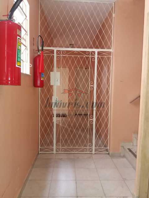 16. - Apartamento 2 quartos à venda Praça Seca, Rio de Janeiro - R$ 179.000 - PEAP21565 - 18