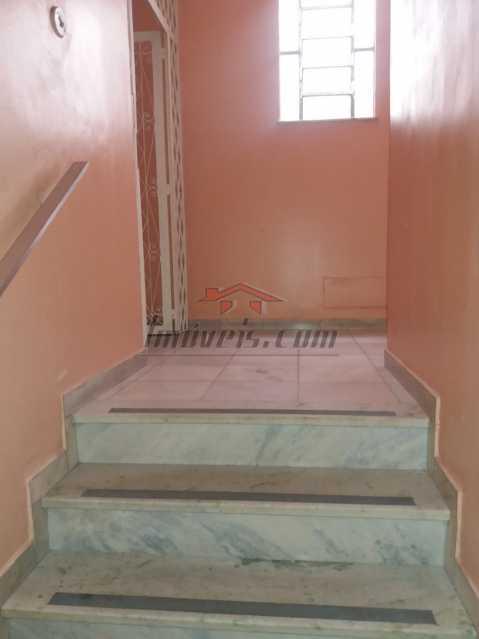 17. - Apartamento 2 quartos à venda Praça Seca, Rio de Janeiro - R$ 179.000 - PEAP21565 - 19