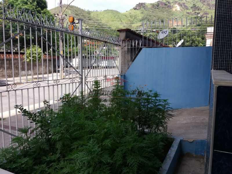 19. - Apartamento 2 quartos à venda Praça Seca, Rio de Janeiro - R$ 179.000 - PEAP21565 - 21
