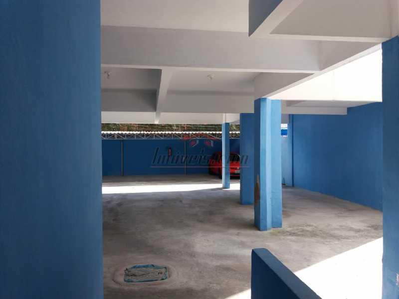 20. - Apartamento 2 quartos à venda Praça Seca, Rio de Janeiro - R$ 179.000 - PEAP21565 - 22
