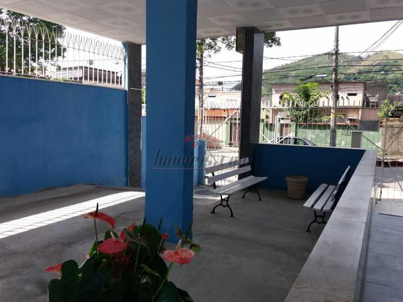 21. - Apartamento 2 quartos à venda Praça Seca, Rio de Janeiro - R$ 179.000 - PEAP21565 - 23