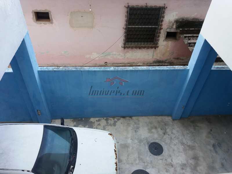 24. - Apartamento 2 quartos à venda Praça Seca, Rio de Janeiro - R$ 179.000 - PEAP21565 - 26
