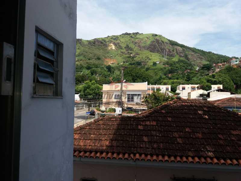 25. - Apartamento 2 quartos à venda Praça Seca, Rio de Janeiro - R$ 179.000 - PEAP21565 - 27