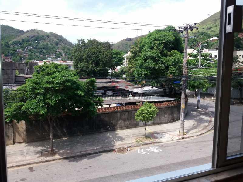 26. - Apartamento 2 quartos à venda Praça Seca, Rio de Janeiro - R$ 179.000 - PEAP21565 - 28